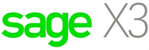Sage_X3.jpg