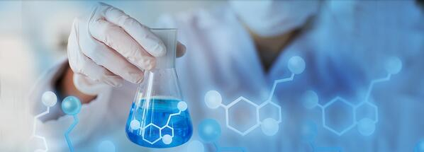Minimize Risks to FDA Compliance Issues