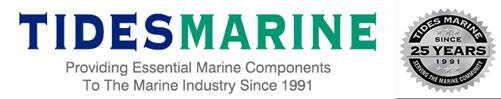 Tides Marine Sage 100 Case Study