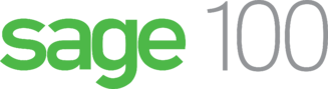 Sage100_logo_new
