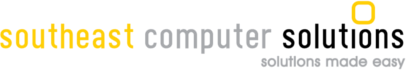 Southeast-Computer-Logo-email