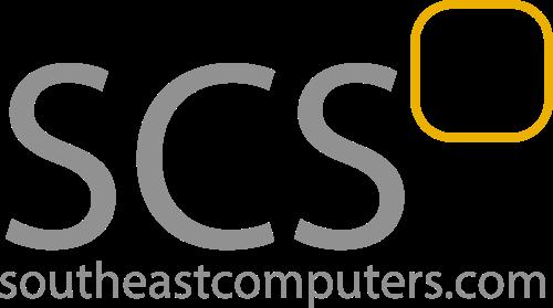 scs-logo-short.png