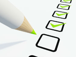 Checklist-2.jpg