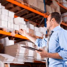 distribution-inventory-management.png
